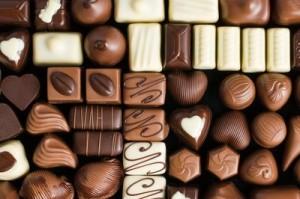 święto czekolady 300x199 Święto Czekolady