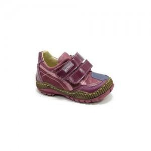 moda dziecięca buty na rzep2 300x300 Jakie buty sznurowane, czy na rzepy?