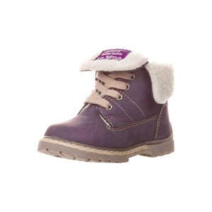 moda dziecięca buty sznurowane1 300x300 Jakie buty sznurowane, czy na rzepy?