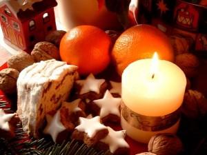 szwajcaria swiateczne ciasteczka 590x443 crop rozmiar niestandardowy 300x225 Holenderskie ciasteczka bożonarodzeniowe
