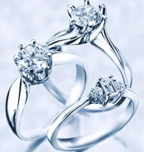 trendy brylanty 283x300 Diamenty, przyjaciele kobiety