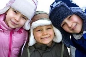dziecięce ubrania wierzchnie zimowe obr 11 300x200 Zimowe dziecięce ubrania wierzchnie