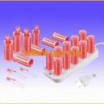 uroda studniówka termoloki 150x150 Fryzury na studniówkę – loki i loczki