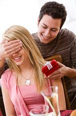 zaręczyny ślub obyczaje i przes ady Kilka słów o zaręczynach