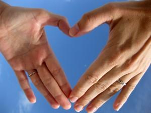 zdrowie zawał serca 300x225 Zawał serca