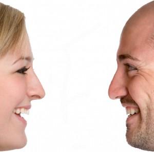 face2face co wybrać miłość czy przyjaźń 300x297 Co wybrać miłość, czy przyjaźń?