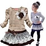 ubrania jesienne dla dzieci 2 150x150 Ubrania dla dzieci na jesień 2013