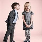 ubrania jesienne dla dzieci 3 150x150 Ubrania dla dzieci na jesień 2013