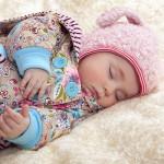 ubrania jesiesienne dla dzieci 1 150x150 Ubrania dla dzieci na jesień 2013